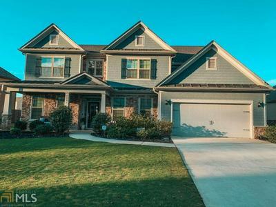 2293 DARLINGTON WAY SW, Marietta, GA 30064 - Photo 1