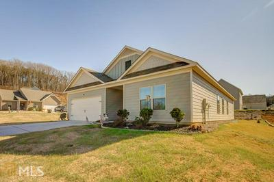 11 DRY HOLLOW WAY, Cartersville, GA 30120 - Photo 2