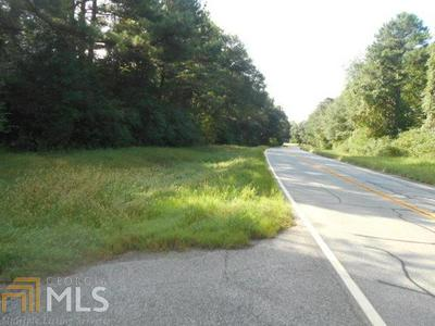 5670 HIGHWAY 145, Carnesville, GA 30521 - Photo 1