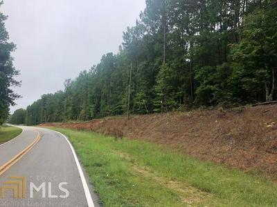 0 YOUNG RD # TRACT 1, Franklin, GA 30217 - Photo 1