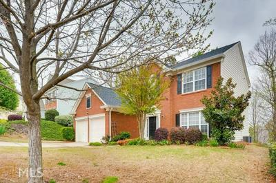 3925 TUGALOO RIVER DR, Duluth, GA 30097 - Photo 2