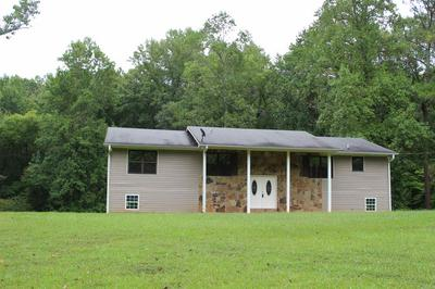 3720 MOOTY BRIDGE RD, LaGrange, GA 30240 - Photo 1