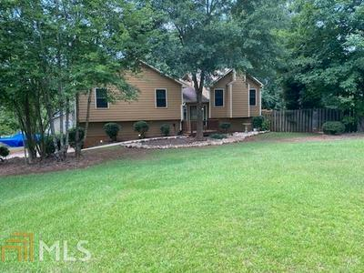2435 WESTLAND WAY, Acworth, GA 30102 - Photo 1