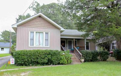 902 E MAIN ST, Hogansville, GA 30230 - Photo 1