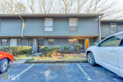 6220 OVERLOOK RD, Peachtree Corners, GA 30092 - Photo 1