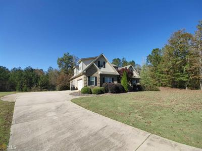 169 MAGNOLIA FARMS DR, Milner, GA 30257 - Photo 1