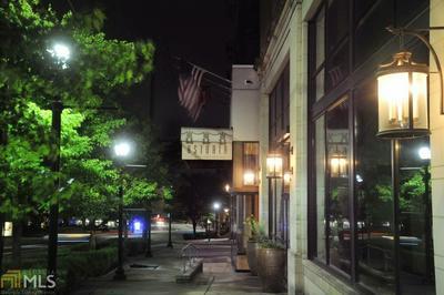 2233 PEACHTREE RD NE UNIT 1202, Atlanta, GA 30309 - Photo 1