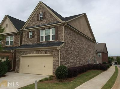 13284 WARRENSVILLE CV, Alpharetta, GA 30004 - Photo 1