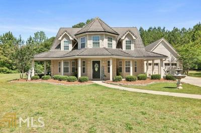 107 DUCK WALK WAY, Hogansville, GA 30230 - Photo 1