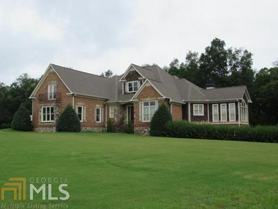 130 BLACKWELDER RD, Roopville, GA 30170 - Photo 2