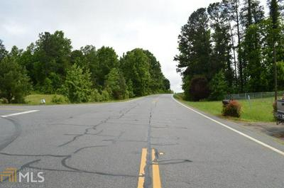 2252 HIGHWAY 63, Homer, GA 30547 - Photo 1