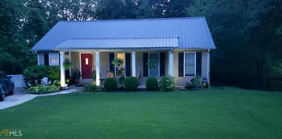 120 SUNNY LN, Commerce, GA 30529 - Photo 1