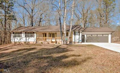 1306 HAYNIE RD, Moreland, GA 30259 - Photo 1