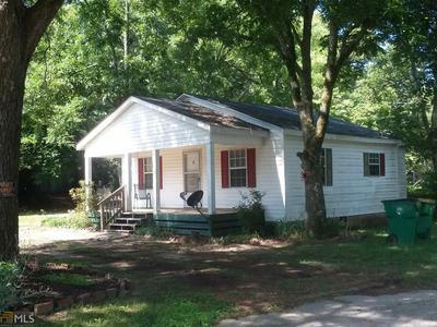 248 GROVE ST, Winder, GA 30680 - Photo 1