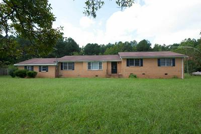 755 BROOK RD, Barnesville, GA 30204 - Photo 1