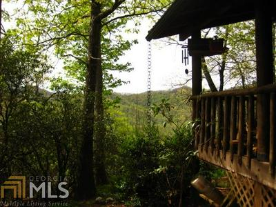 749 BETTY'S CREEK RD, Otto, NC 28763 - Photo 2