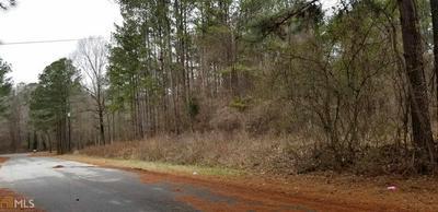 0 E OF 105 WELDON PL, Fayetteville, GA 30215 - Photo 2