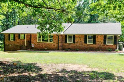 218 SUNNYBROOK DR, Hogansville, GA 30230 - Photo 1
