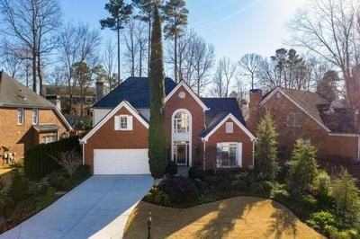 2682 GLENROSE HL, Atlanta, GA 30341 - Photo 1
