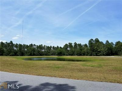 0 COOPERS PT LOT 722, Townsend, GA 31331 - Photo 2