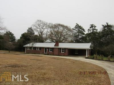 3343 HIGHWAY 59, Lavonia, GA 30553 - Photo 2