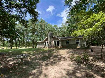 1394 TWIN OAKS RD, Williamson, GA 30292 - Photo 1