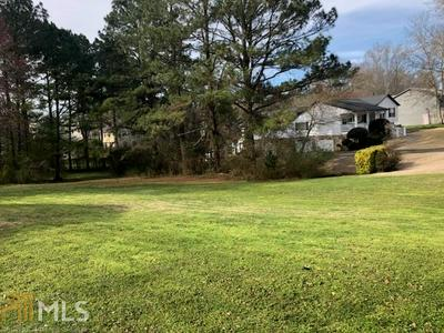205 WINDFIELD DR, Woodstock, GA 30188 - Photo 1