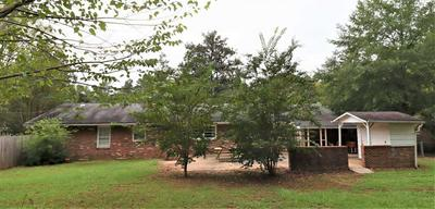 1670 PINE VALLEY RD, Milledgeville, GA 31061 - Photo 2