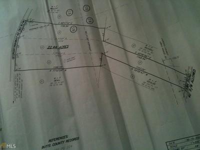 2387 S HIGHWAY 42 2375, Flovilla, GA 30216 - Photo 1
