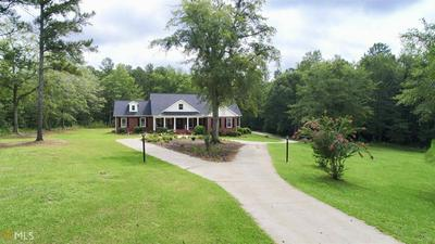 916 HIGHWAY 36 W, Barnesville, GA 30204 - Photo 1