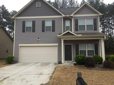 1042 GLENWYCK DR, Braselton, GA 30517 - Photo 1