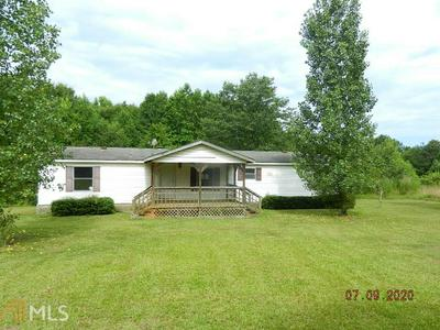 1431 WEAVER JONES RD, Rutledge, GA 30663 - Photo 1
