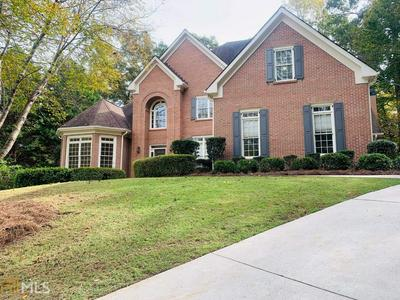 105 BUTLER CREEK CT, Duluth, GA 30097 - Photo 1