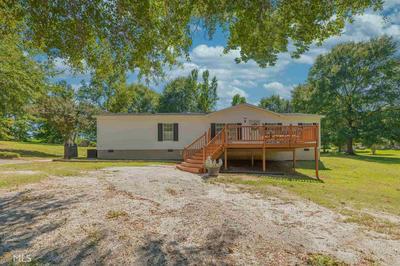 101 REESE LN, Royston, GA 30662 - Photo 2