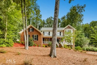5065 MAGNOLIA BLUFF DR, Sandy Springs, GA 30350 - Photo 1