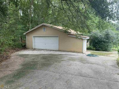 244 KIRKLEY RD, Tyrone, GA 30290 - Photo 2