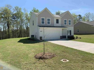 154 COLDWATER WAY 93, GRIFFIN, GA 30224 - Photo 2