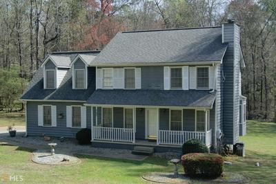 425 MERRYDALE DR, Fayetteville, GA 30215 - Photo 1