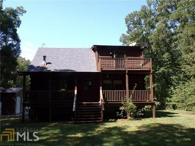 74 FARR CIR NE, Rydal, GA 30171 - Photo 2
