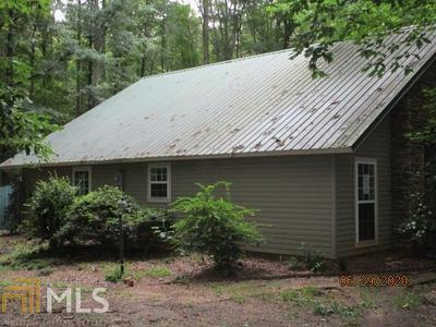 932 WILSON RD, Martin, GA 30557 - Photo 2