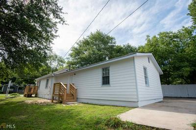 5211 ADAMS ST NE, Covington, GA 30014 - Photo 2