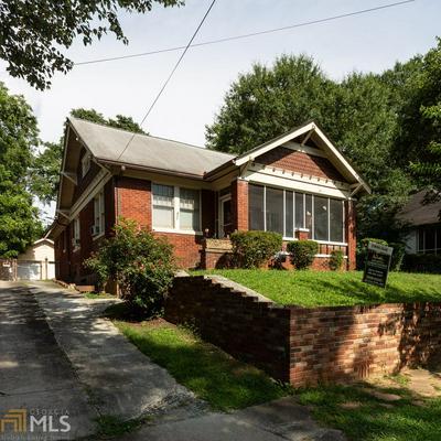 432 MATHEWSON PL SW, Atlanta, GA 30310 - Photo 2