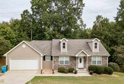 68 COBBLESTONE CT, Commerce, GA 30529 - Photo 1