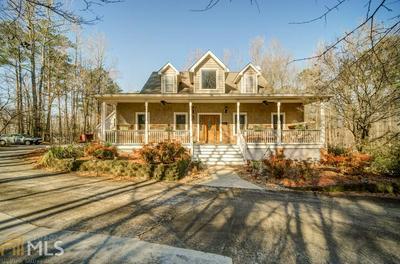 529 LESTER RD, Fayetteville, GA 30215 - Photo 2