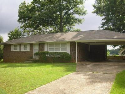 8586 TAYLOR RD, Riverdale, GA 30274 - Photo 1