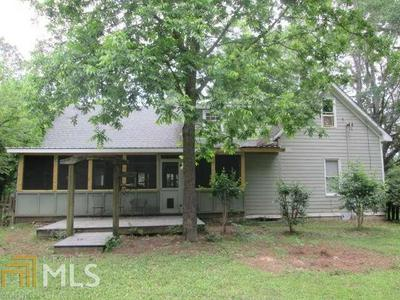 171 E 8TH AVE, Colbert, GA 30628 - Photo 2