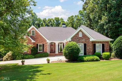 122 FREEDOM DR, FORSYTH, GA 31029 - Photo 1