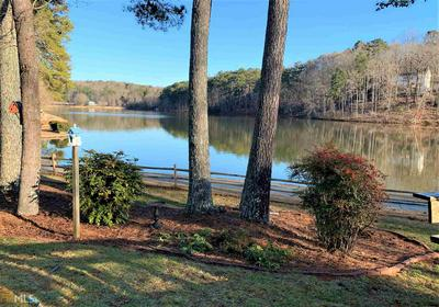 1225 NORTHSHORE DR, Roswell, GA 30076 - Photo 2
