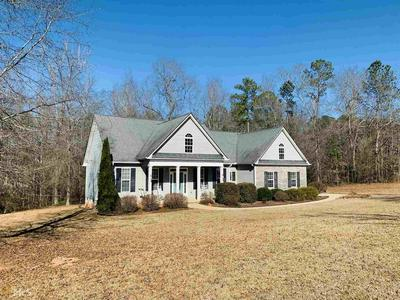 124 COUNTRY BROWN LN, Milner, GA 30257 - Photo 2