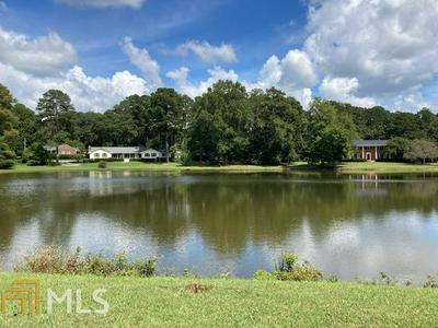 1103 LAKE PLACID DR, Griffin, GA 30224 - Photo 2